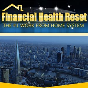 financial-health-reset