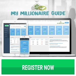 my millionaire guide review