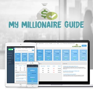 My Millionaire Guide