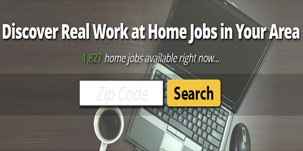 my home job search reviews