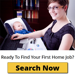 My Home Job Search