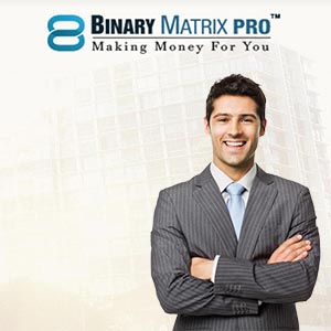 Binary Matrix Pro