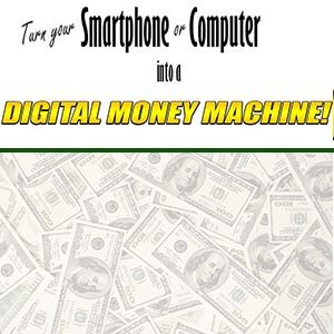 my-smartphone-payz