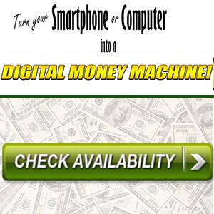my smartphone payz review