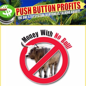 Push Button Profits